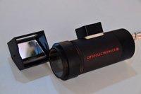 proiettore-a-luce-alogena